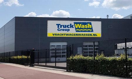 ede_truckwash_450x270px