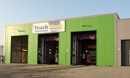 rotterdam_truckwash_450x270px